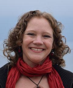 Jennifer B. Sartor