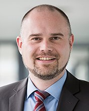 Jens Heidrich