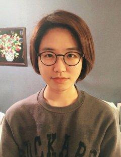 Jeongju Sohn