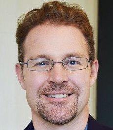 Jeremy G. Siek