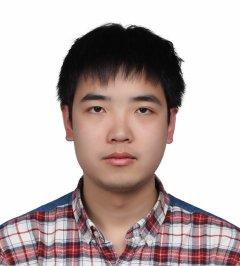 Jiachi Chen