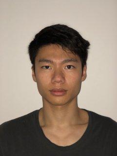 Jiafeng Liao