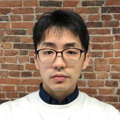 Jiayuan Zhou