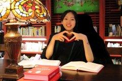 Jieshan Chen