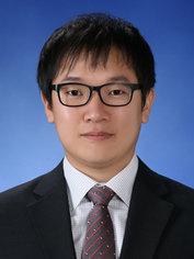 Jinkyu Jeong