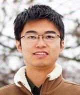Jinman Zhao