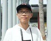 Jiyuan Wang