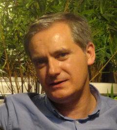 João M. P. Cardoso
