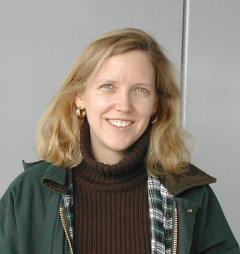 Joanne M. Atlee