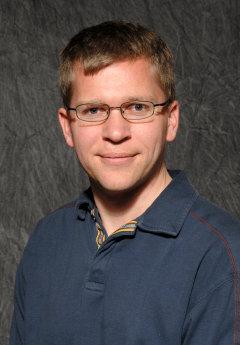 John Regehr