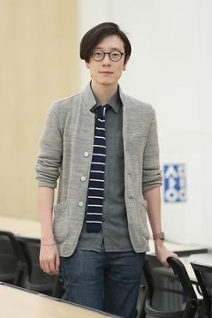 Jongdae Han