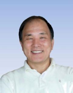 Jong-Deok Choi