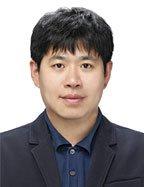 Joongheon Kim