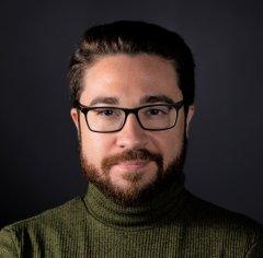 José Carlos Camposano