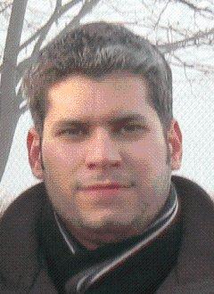 Jose Luis de la Vara