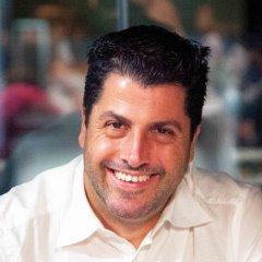 José Manrique López de la Fuente