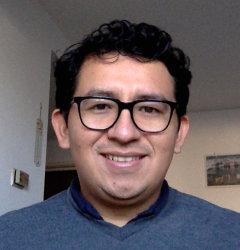 José Miguel Rojas