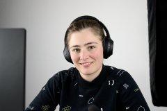 Julia Eisentraut