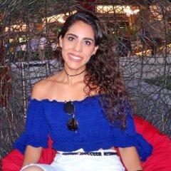 Juliana Alves Pereira