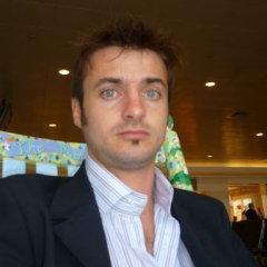 Julien DeAntoni