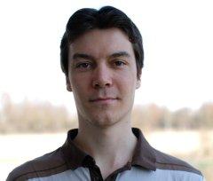 Julien Pagès