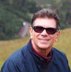 Julio Cesar Leite
