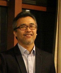 Junbeom Yoo