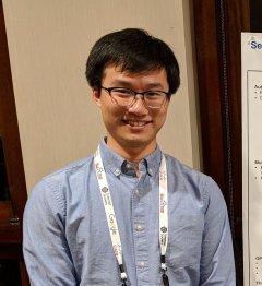 Junjie Shen