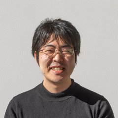 Jun Kato
