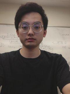 Junqiao Qiu