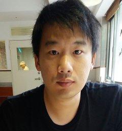 Jun-Wei Lin