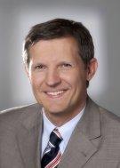 Jürgen Teich