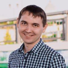 Kamil Masalimov
