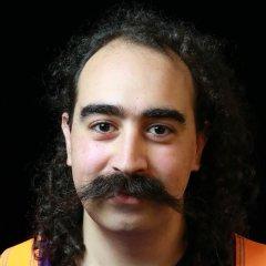 Kareem Khazem