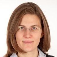 Karin Strauss