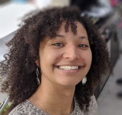 Kayla DesPortes