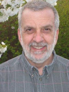 Ken Kahn
