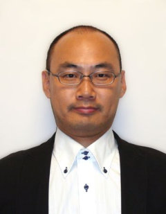 Kento Emoto