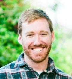 Kevin Moran