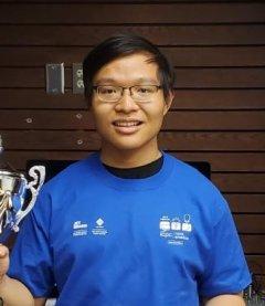 KimHao Nguyen