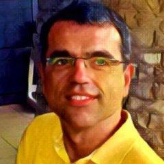 Klaus Schmid
