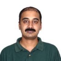 K Narayan Kumar