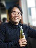 Kohei Suenaga