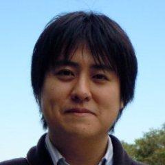 Kosaku Kimura