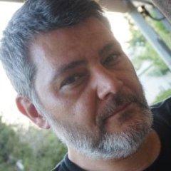 Kostas Saidis