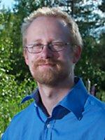 Kristian Wiklund