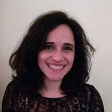 Laura Nenzi