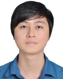 Xuan-Bach D. Le
