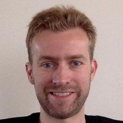Lennart Kats