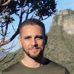 Leo Fernandes